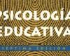 PsicologíaEducativa-Woolfolk