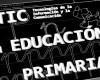 TIC-EducacionPrimaria