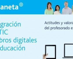 TIC-librodigitalEducacion