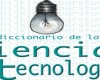ciencia-tech copia