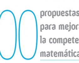 competencia_matematica