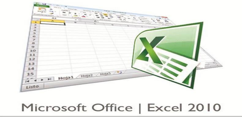 Excel basico para docentes (Manual gratuito y ejercicios)