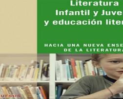 literatura_2 copia