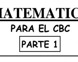 matematica_CicloBásico-Asimov