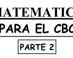 matematicac_cicloBásico2