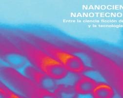 nanociencia copia
