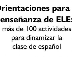 orientacionEnsenanza-Pizarro