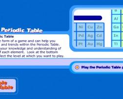 tabla_periodica copia