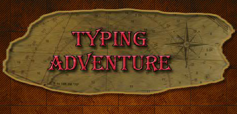 10 Free Online Typing Practice Activities for Students