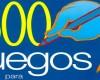 600_JUEGOS_ copia