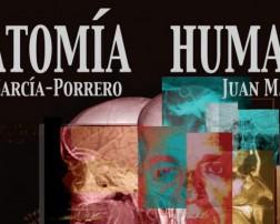 AnatomíaHumana-García
