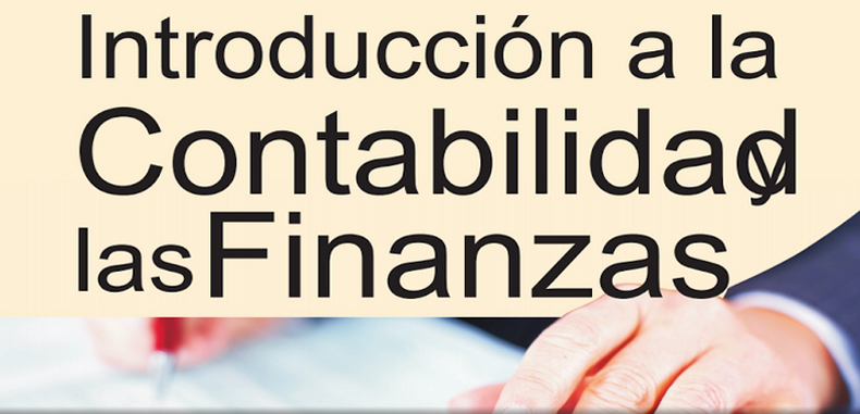 Introducción a la Contabilidad y las Finanzas (Descarga Gratuita)