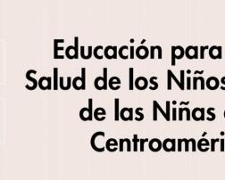 Educació_SaludNin@s-Ortega