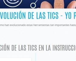 HYSTRY_LINEAS_DE_TIEMPO copia