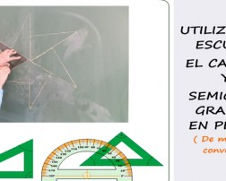Proyectos_area_primaria