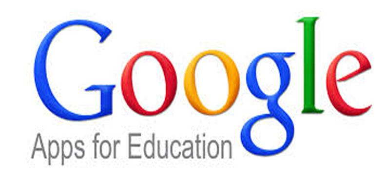 ¿Que es Google Apps para Instituciones Educativas?
