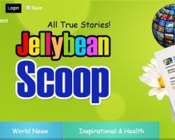 jellybean_pic_1 copia