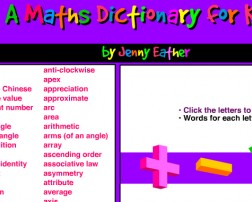 math_dictionary_for_kids copia