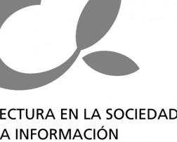 La_Lectura_en_la_Sociedad_de_la_Información copia