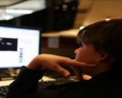 Las nuevas tecnologías favorecen el acceso a la enseñanza noticias