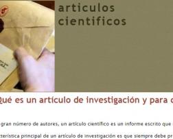 articulos_cientificos copia