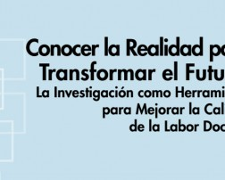 conocer_la_realidad_para_transformar_el_futuro_libro_de_descarga copia