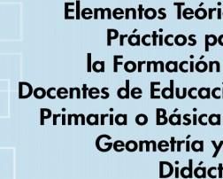 elementos_teorico-practico_para_la_formacion_de_docentes_de_educacion_descarga_gratuita copia