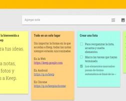 google_keep_-_tu_blog_de_notas_en_la_nube copia