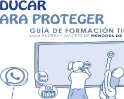 guías_para_ayudar_a_los_padres_a_educar_en_el_uso_seguro_de_Internet copia