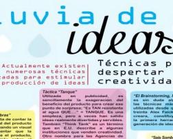 lluvia_de_ideas_infografias_julio_9_2014 copia