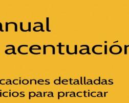 manual_de_centuacion_-_alberto_bustos copia