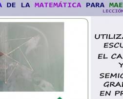 proyecto_de_area_en_primaria_didactica_junio_19_2014 copia