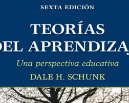 teorias_del_aprendizaje_-_dale_h_schunk_sexta_edicion copia