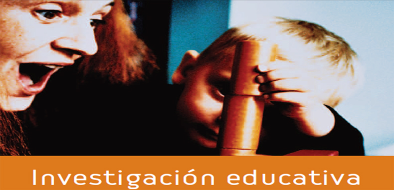 Investigación Educativa 5 ed – James McMillan (Descarga Gratuita)