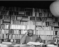 12 libros de Michel Foucault