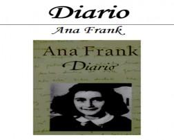 diario_Ana_Frank copia