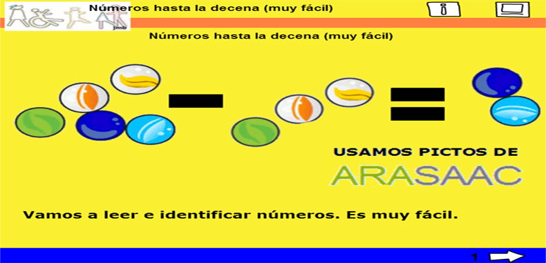 31 Actividades LIM de Cálculo y Matemáticas para realizar en línea o descargar