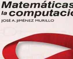 matematicas_para_la_computacion_jose_jimenez copia