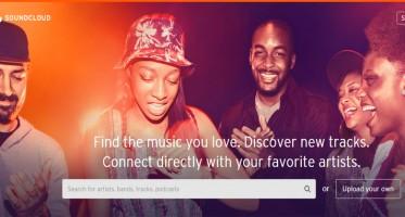 5 plataformas para crear y compartir grabaciones de audio con los estudiantes
