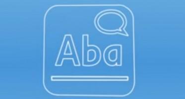 AbaPlanet para iPad es una plataforma avanzada y extensible de aprendizaje basada en ABA. AbaPlanet permite realizar ejercicios de lenguaje receptivo y de emparejamiento para aprender 350 palabras del vocabulario básico de un niño o adolescente.