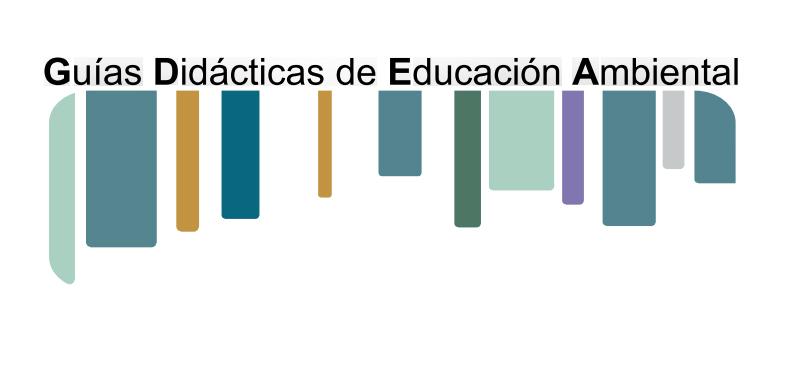 Guía Didáctica de Educación Ambiental 2016 en PDF