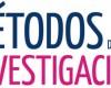 metodos_de_investigacion_garbiela_moran_dario_gerardo_alvarado-copia