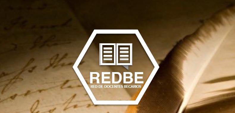 REDBE: Análisis del Impacto de un sistema de voucher o copago en la educación pública del Ecuador.
