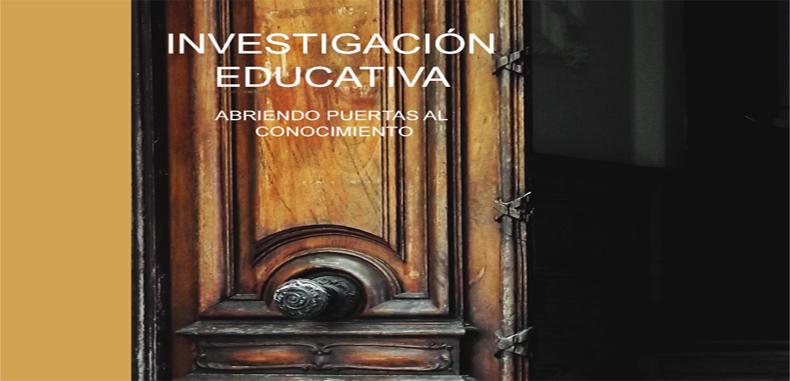 Investigación educativa en PDF