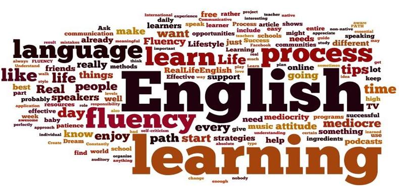 400 Palabras en inglés que son suficientes para que entiendas el 75% de los textos – Infografía