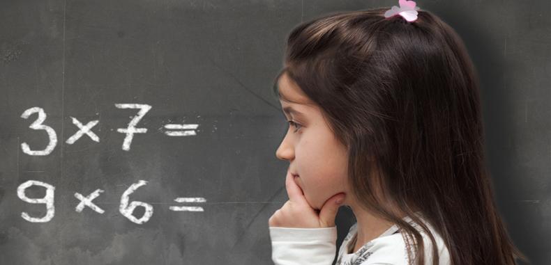 Analizando la discalculia en los estudiantes