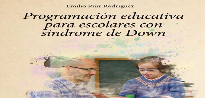Programación educativa para escolares con síndrome de Down – PDF