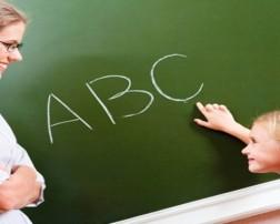 La Universidad de Minnesota ofreció algunas características observables de la enseñanza eficaz, que, si bien se centraba en las acciones del profesor en lugar de aprendizaje del estudiante, tenía algunos consejos útiles, no tanto cómo enseñar en general, sino acciones específicas que puede utilizar el día de mañana.