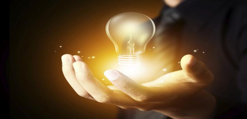 La innovación Educativa y el ciclo del aprendizaje innovador