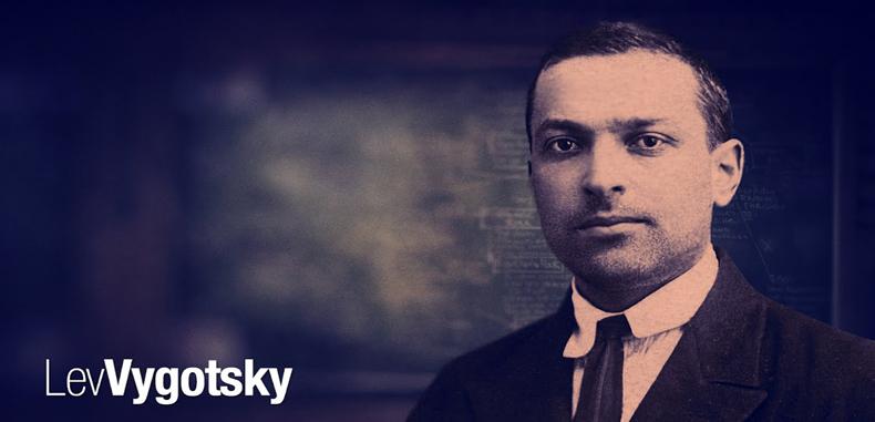 La teoría de Lev Vygotsky y como aplicarla en una clase